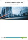 60283156 - Automatyka budynkowa - sterowanie i integracja