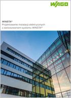 60302012 - WINSTA® - Projektowanie instalacji elektrycznych