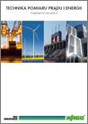 60259813 - Technika pomiaru prądu i energii