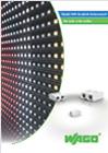 51302871 - Złączki SMD do płytek drukowanych
