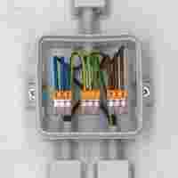 Praxistipps Elektroinstallationen – Verbindungsklemmen | WAGO AT