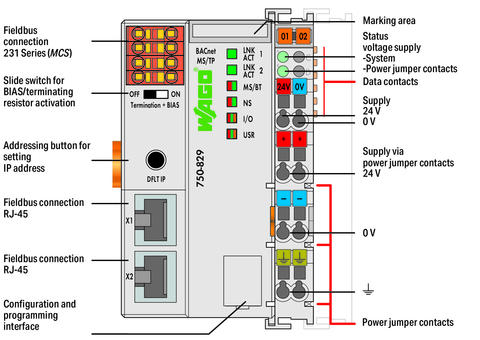 bacnet wiring guide schematic diagrambacnet ms tp wiring guide wiring diagram bacnet devices ms tp wiring diagram manual e booksvotage