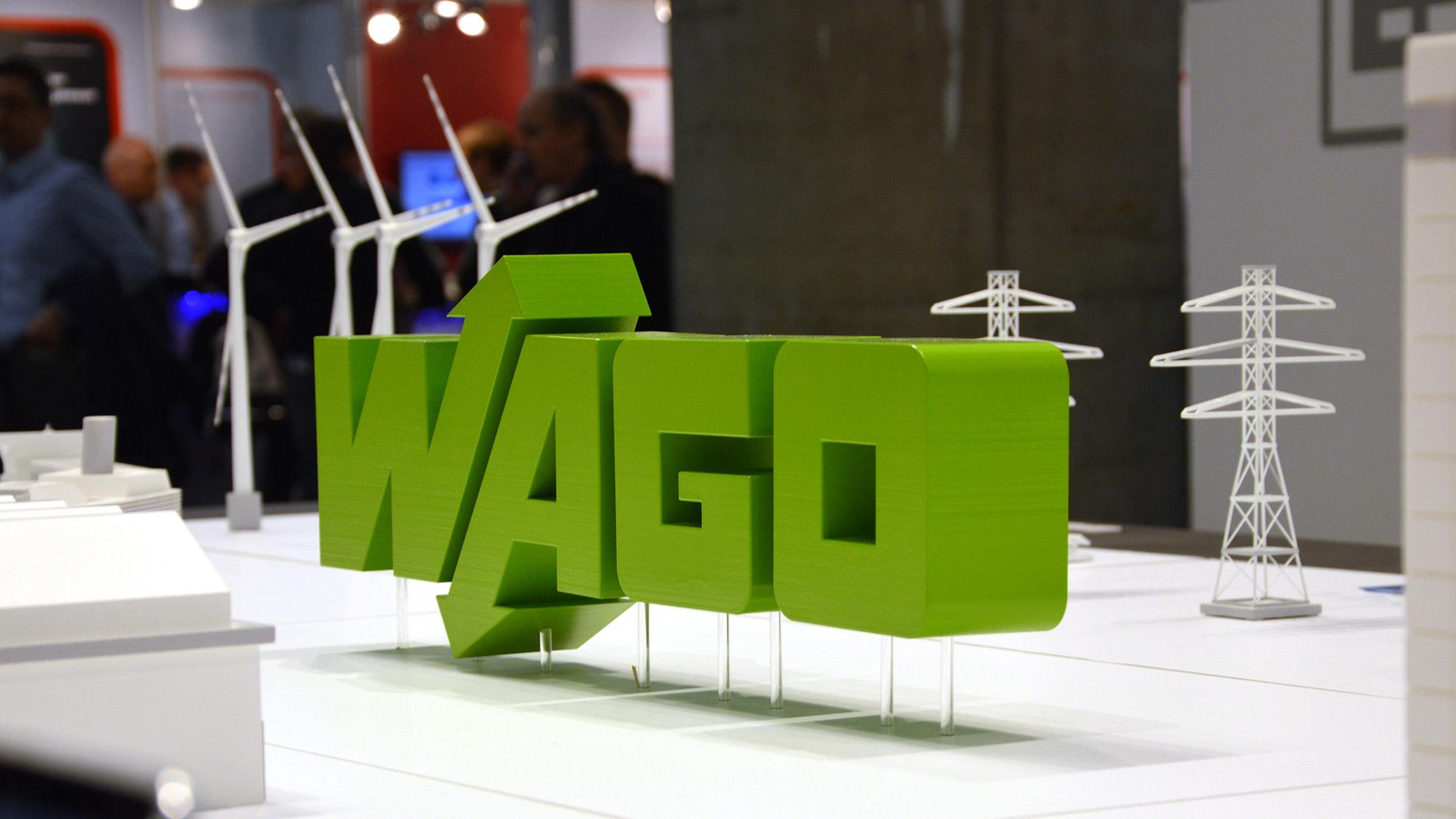 WAGO India | WAGO