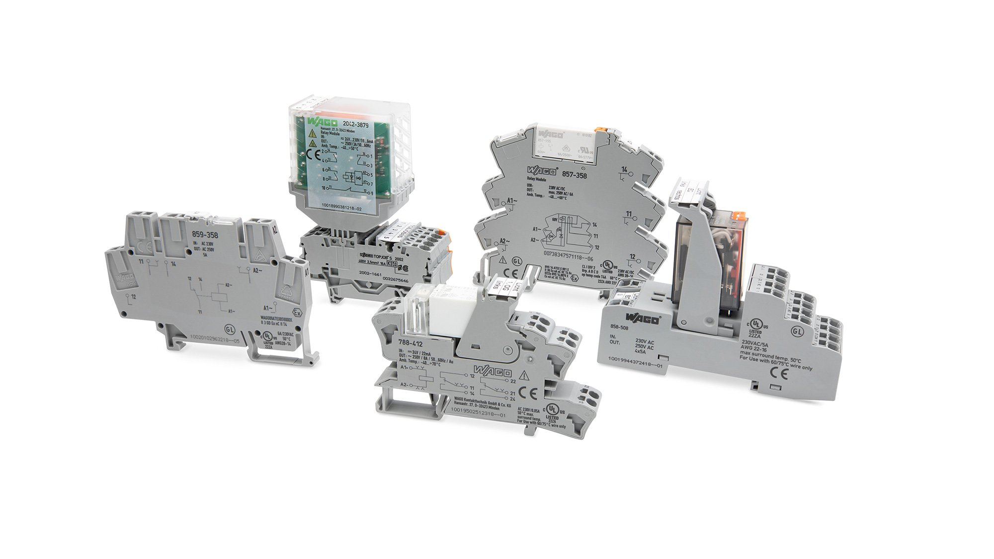 MM-3138  new header relays and optocouplers_2000x1125_.jpg