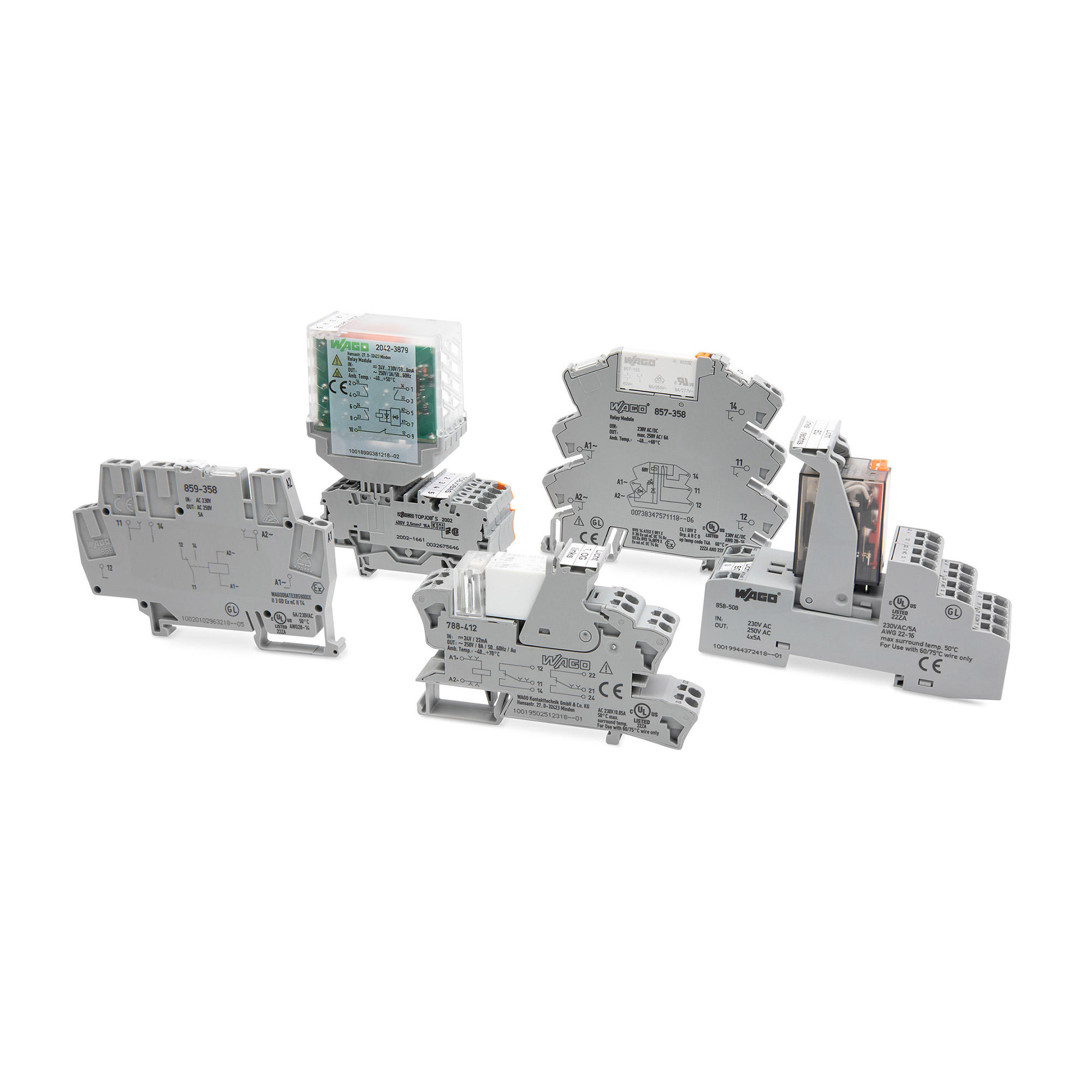 MM-3138  new header relays and optocouplers_2000x2000.jpg