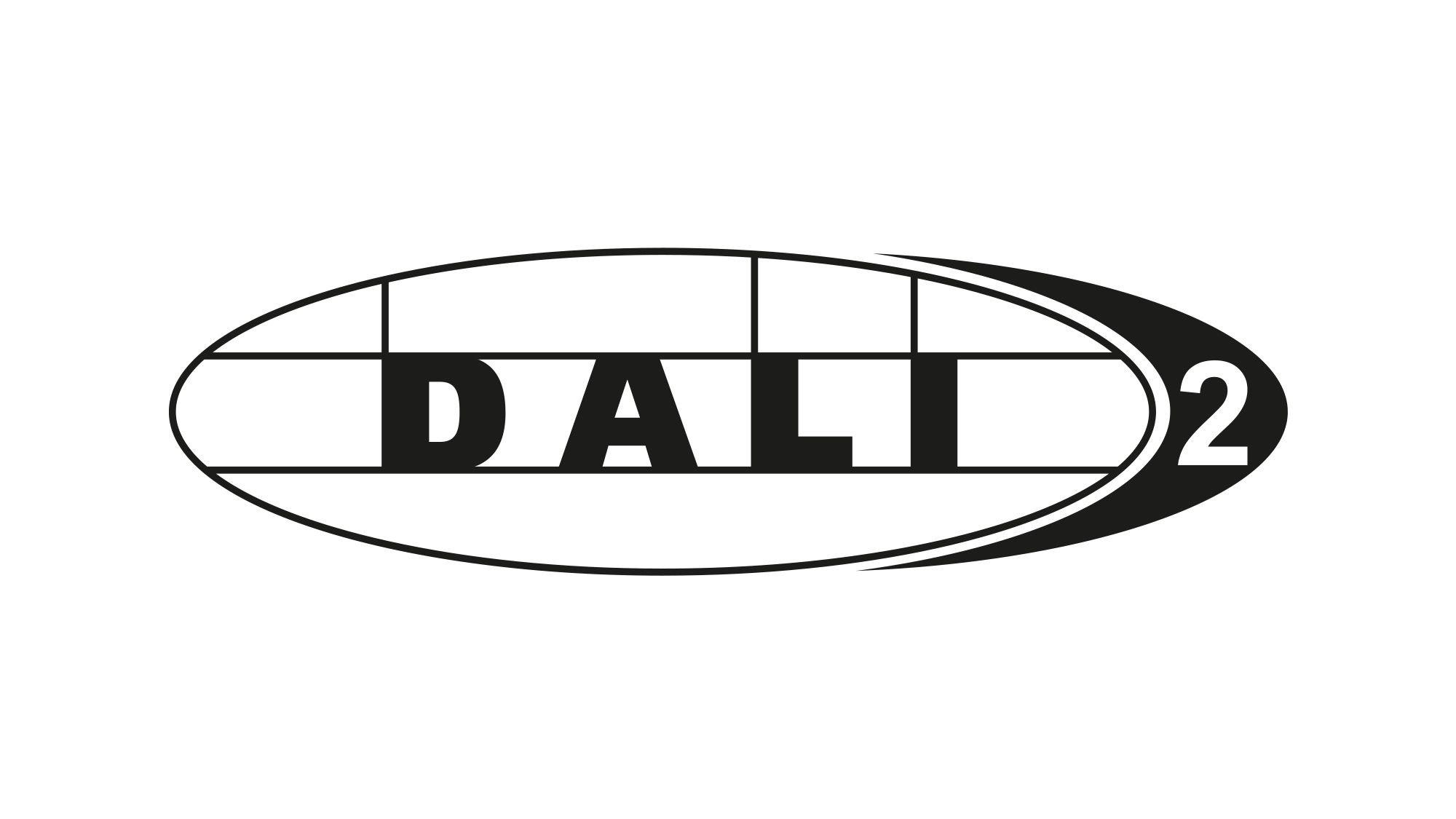 DALI – Lighting Control | WAGO